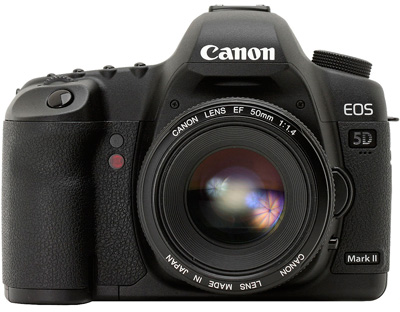 Index of /images/canon-cameras/