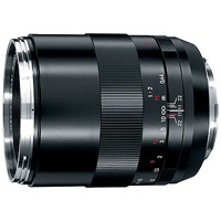 Carl Zeiss Makro-Planar T* 2/100 - 100mm f2 hire from RENTaCAM Sydney