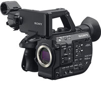 Index of /images/cinema-video-camera-hire/