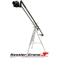 Kessler KC Lite 8.0 hire from RENTaCAM Sydney