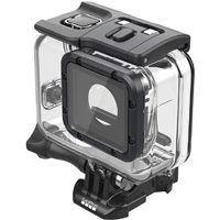 GoPro Super Suit Dive Housing for HERO5 Black hire from RENTaCAM