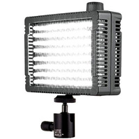 Litepanels MicroPro rental from RENTaCAM Sydney