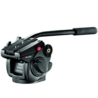 Manfrotto 501HDV PRO Video Head