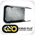 Kino Flo DSLR video light hire - RENTaCAM Sydney