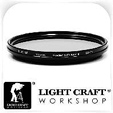 Light Craft Workshop LCW filter hire - RENTaCAM Sydney