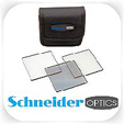 Schneider Optics video filter hire - RENTaCAM Sydney