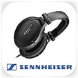 Sennheiser DSLR audio equipment hire - RENTaCAM Sydney