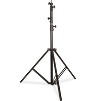 13-foot Heavy Duty Light Stand