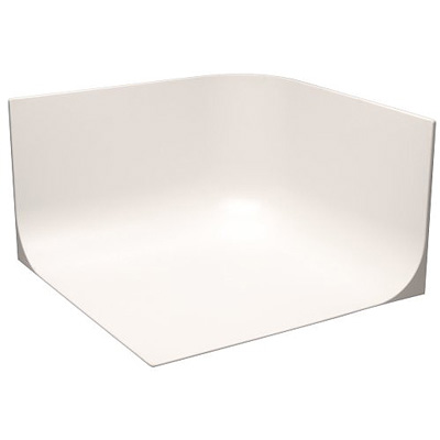 MyStudio MS20CYC Seamless Tabletop Background Sweep Cyclorama for product shots hire from RENTaCAM Sydney