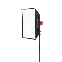 Paul C. Buff - 32x40-inch Foldable Softbox hire from RENTaCAM Sydney