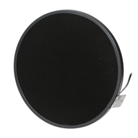 Paul C. Buff - 15� Grid for 8.5-inch Reflector hire from RENTaCAM Sydney