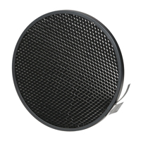 Paul C. Buff - 30� Grid for 8.5-inch Reflector hire from RENTaCAM Sydney