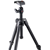 Manfrotto MF 7302YB M-Y tripod